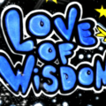 Love_of_wisdom_logo