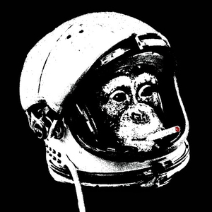 Cold-war-space-monkey_1_