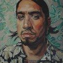 Hector_portrait_belinda_eaton