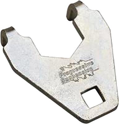 Harley-Davidson FXSTI Softail Standard 2001-2006 Preload Wrench by Progressive