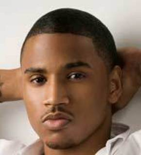 trey songz presale passwords