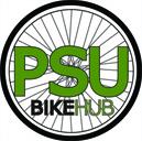 PSU Bike Hub