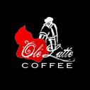 Olé Latte