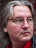 Bruce_sterling-1_copy.jpeg20120413-26426-iszkfh-0