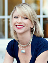 Amy_cuddy_155x203.jpg20120730-26827-13qddd1-0