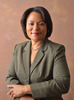 Latoya_cantrell_photo