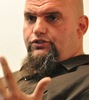 Johnfetterman.jpeg20120403-22845-1r5cvh8-0