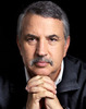 Thomasfriedman.jpeg20120403-18627-impey-0