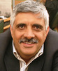 Daoud_kuttab.jpeg20120405-26879-tv76ka-0