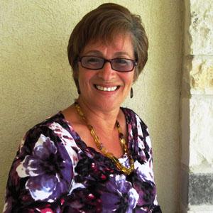 Doris Garcia