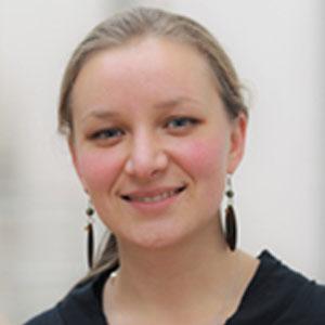 Hanna Reichel