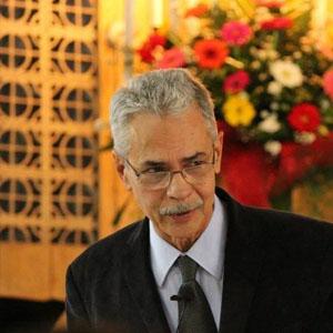 Luis Rivera Pagan