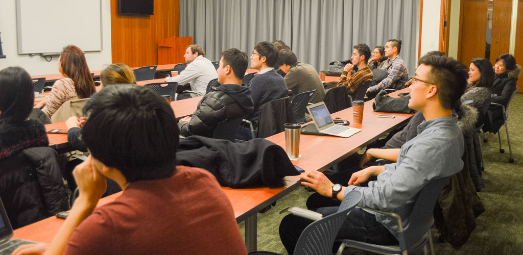 Wide Image Asian American Theology Colloquium