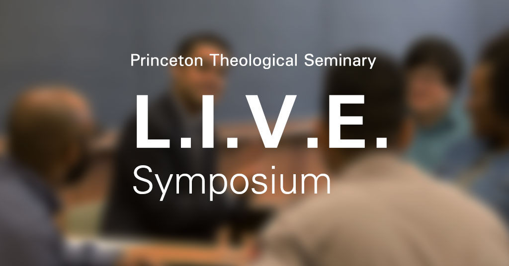 Wide Image Live Symposium 2018