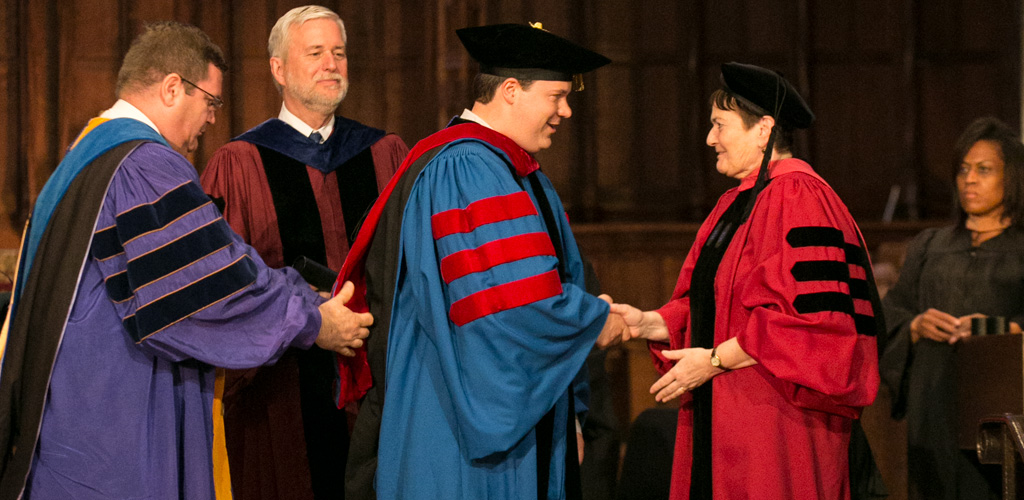 Phd Studies  Princeton Theological Seminary. Phlebotomy Courses In Ny Financial Planner Nyc. Medicare For Disabled Under 65. Understanding Business Analysis. Creative Writing Certificate Online. Best Animal Charities To Donate To. Insurance Verification Specialist. Posters Printed Online St George Auto Finance. Mid South Dental Center Acting Class Syllabus