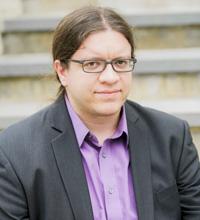 Adam Wert
