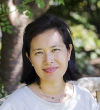 Bo Karen Lee