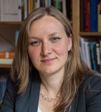 People Hanna Reichel 2017