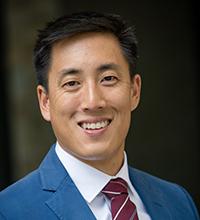 Liu Gerald