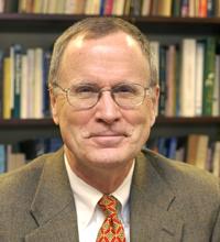 Paul Rorem