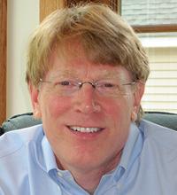 Robert Dykstra