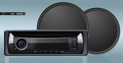 Música en tu auto