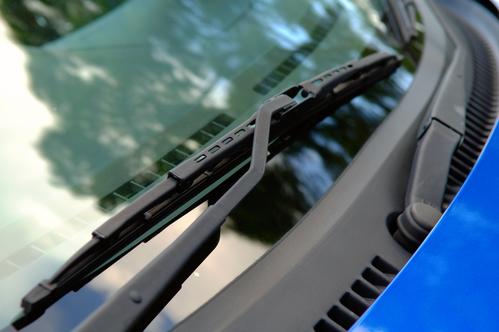 Accesorios adecuados para tu auto