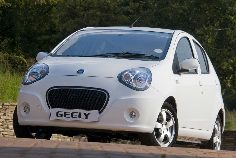 geely-argentina-2