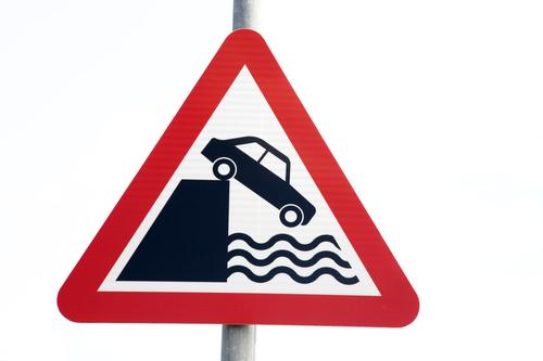 conducir en mal clima