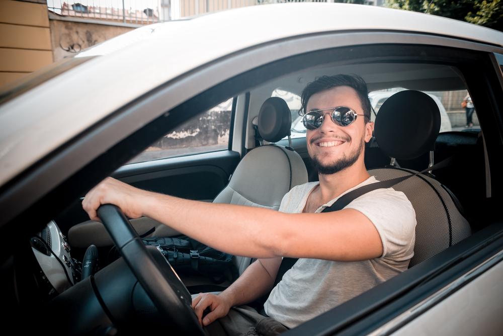 Consejos vender autos usado en todoautos