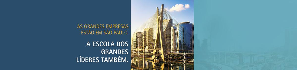 Ibmec em São Paulo