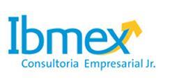 Ibmex - MG