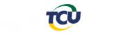 TCU - Tribunal de Contas da União