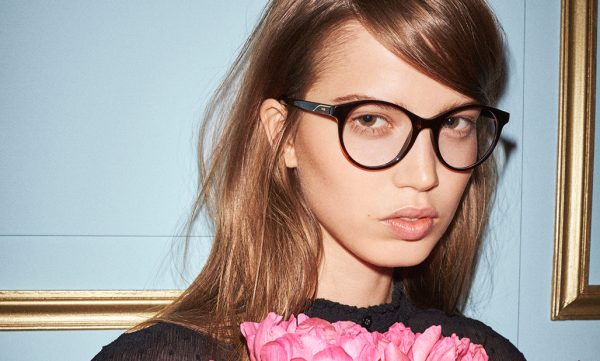 MAJE: THE OPTICAL COLLECTION