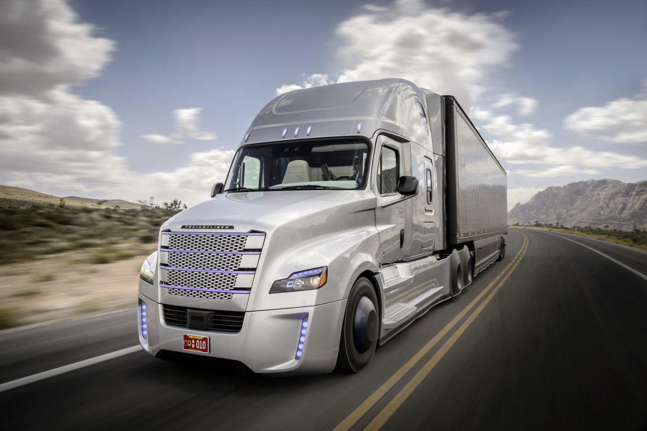 local trucking job home daily 1200 pay gaurantee job in