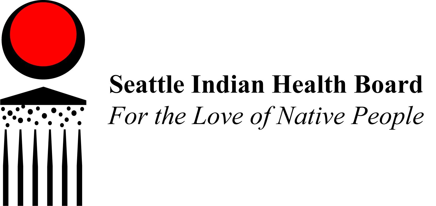 Lab Techphlebotomist Job In Seattle Wa At Seattle Indian Health Board