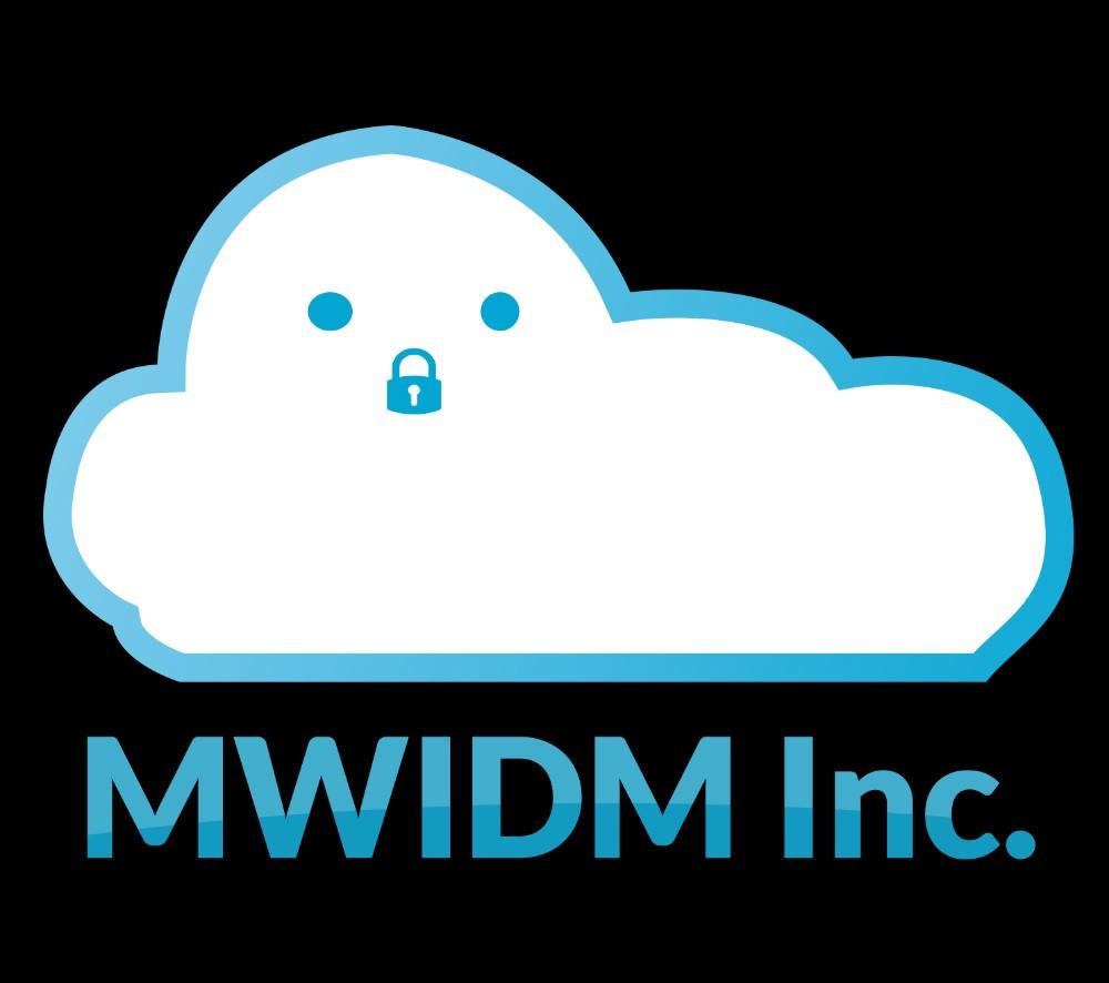 Certified Anesthesia Technician Job In Milwaukee Wi At Mwidm Inc
