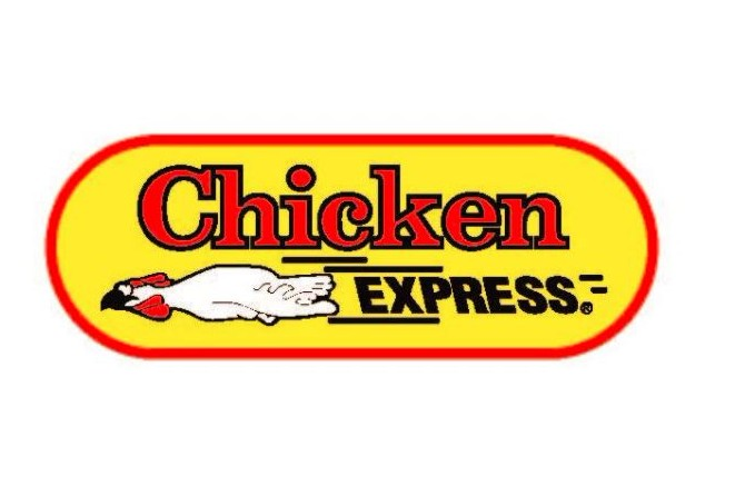 dish washer job in livingston tx at chicken express livingston rh ziprecruiter com