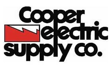 counter sales job in linden nj at cooper electric supply co