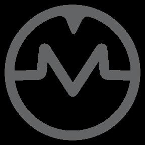 Manifold - Logo