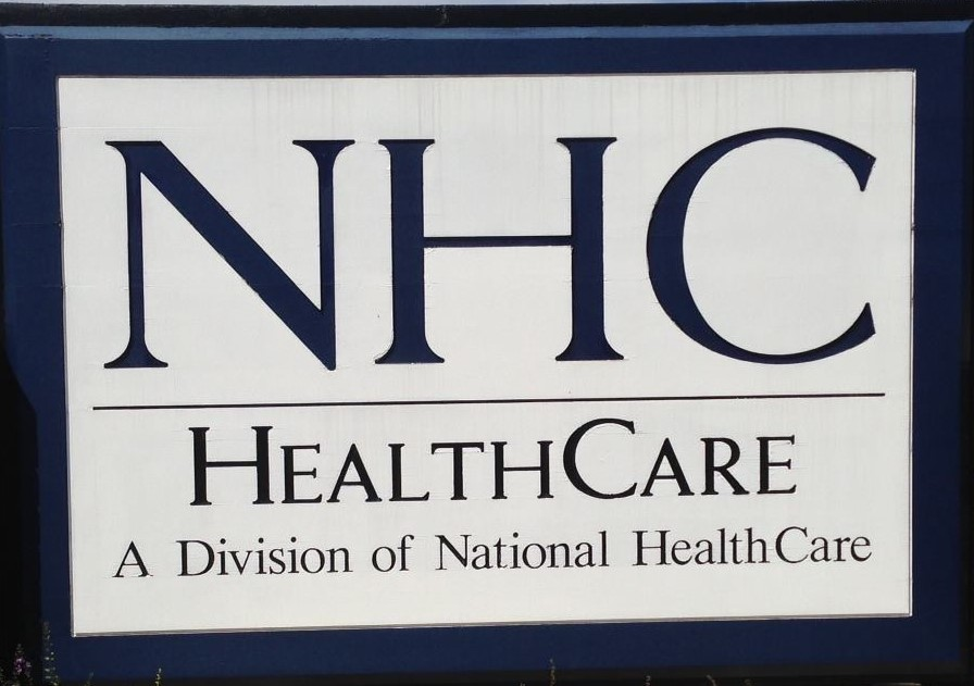 Certified Nursing Assistant Instructor Job In Greer Sc At Nhc