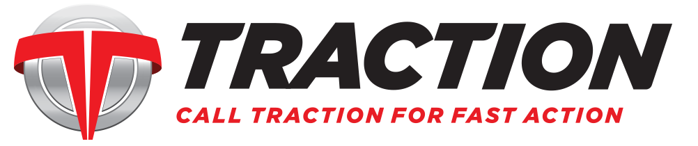 warehouse associate job in lansdale pa at traction tire 10 12 hr. Black Bedroom Furniture Sets. Home Design Ideas