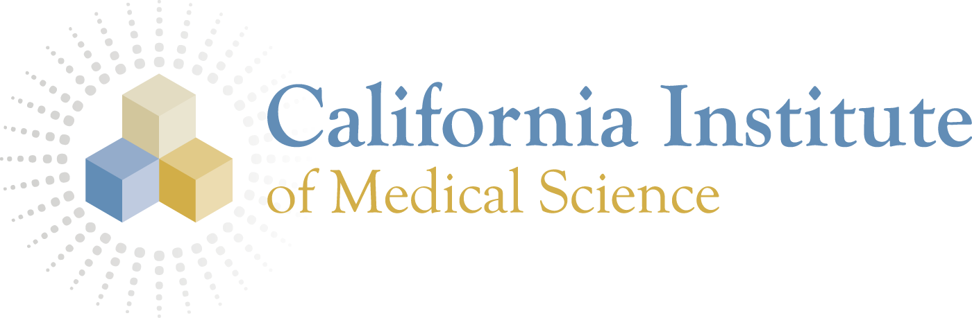 Phlebotomy Lab Assistant Instructor Job In Fresno Ca At