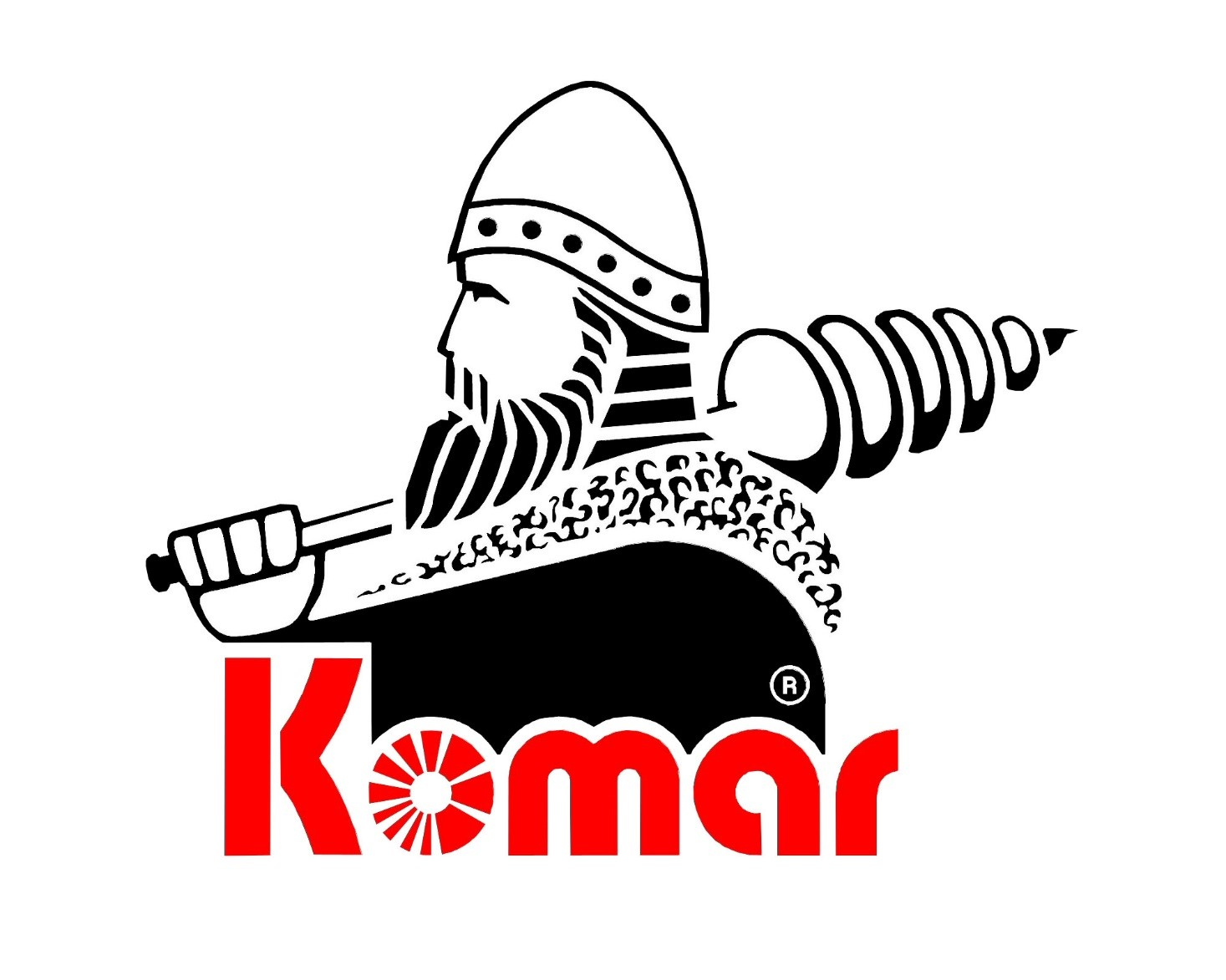 Welder fabricator job in columbus oh at komar industries inc address malvernweather Images