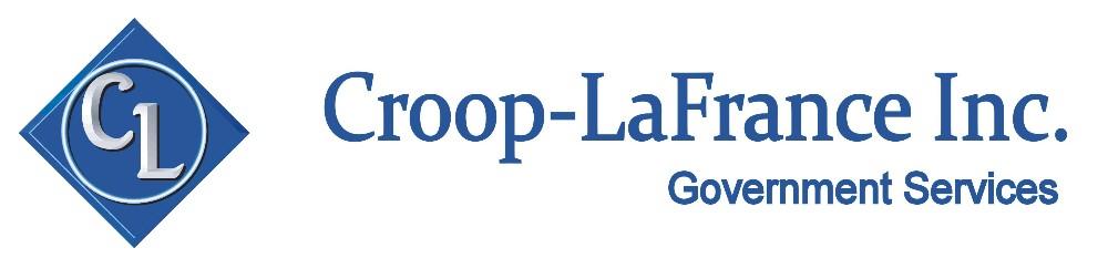 Croop lafrance