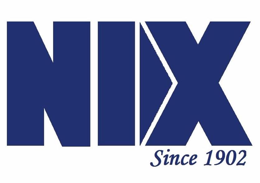 Millwright maintenance foreman job in evansville in at nix address malvernweather Images