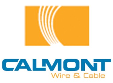 Extruder Operator Job in Santa Ana, CA at Calmont Wire & Cable ($15 ...