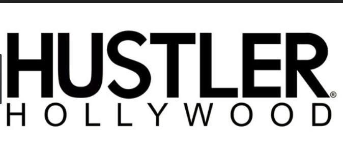 Hustler store in nashville tennessee