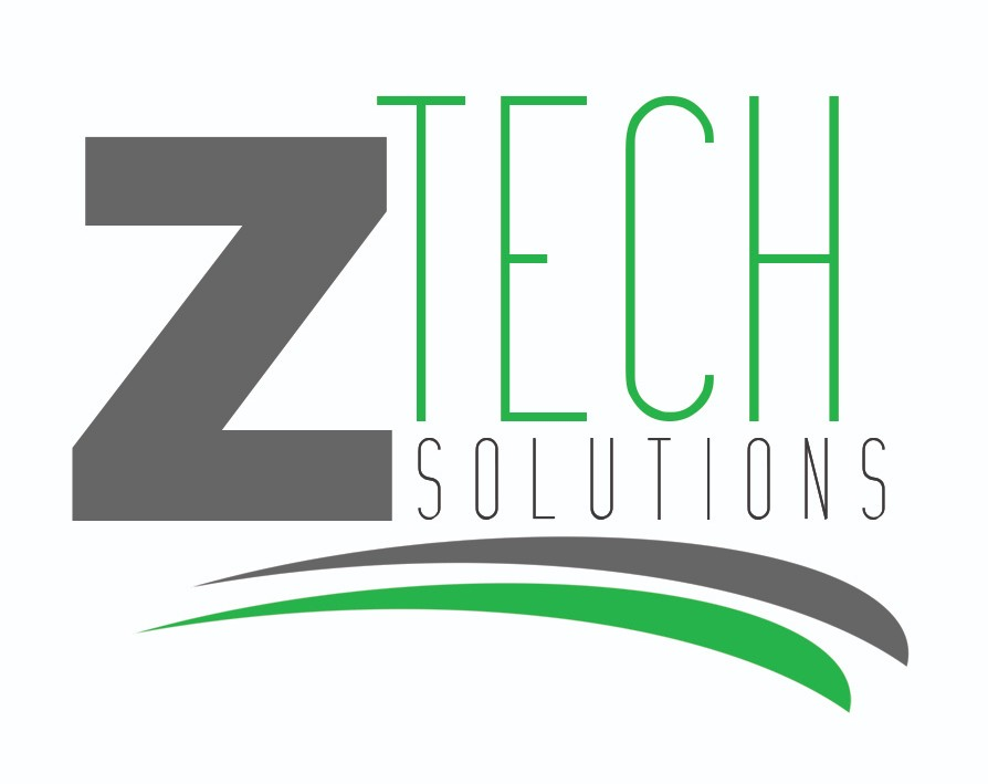 AP Clerk Job In Dallas TX At ZTech Solutions Hr - Open invoice oildex