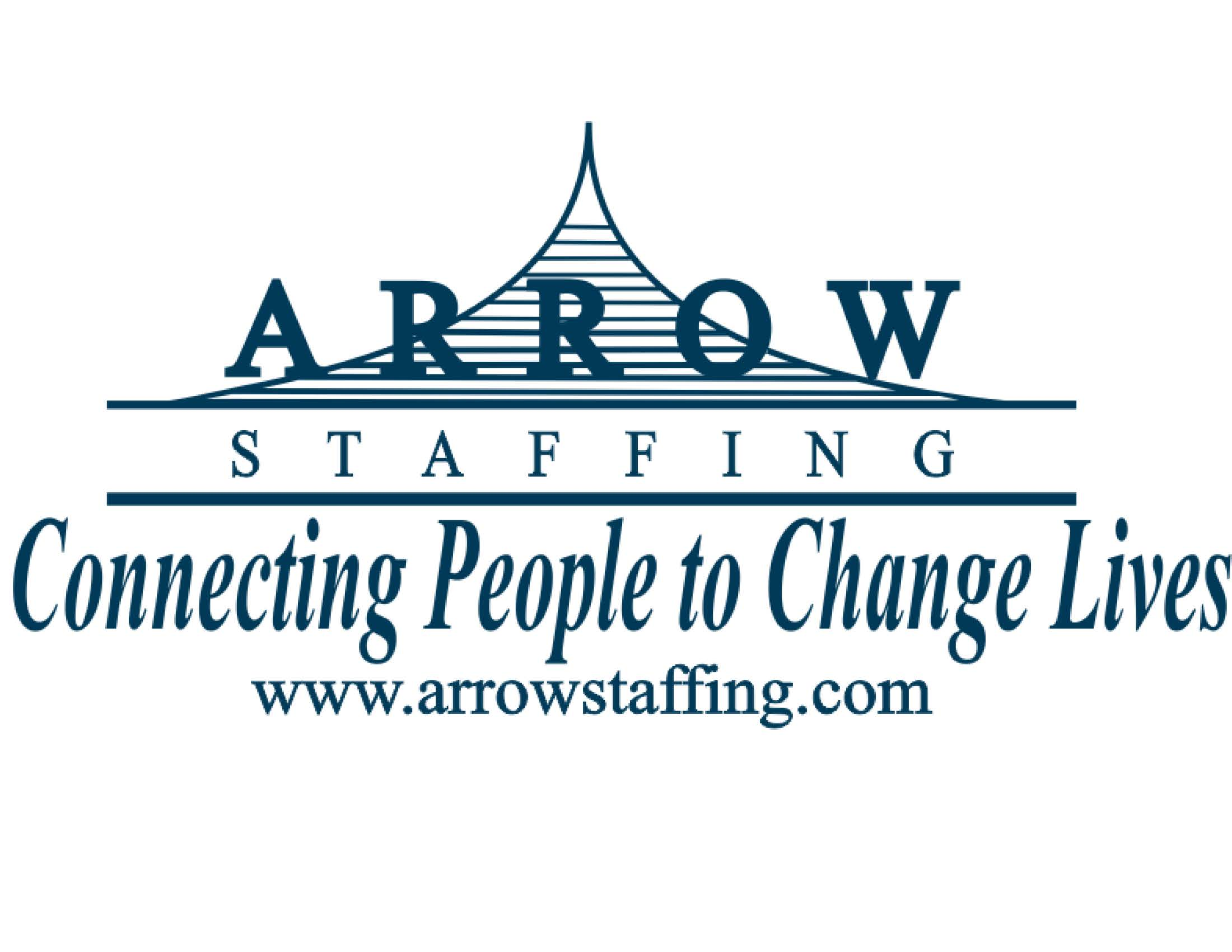 Forklift Drivers Ontario Job In Ontario Ca At Arrow Staffing